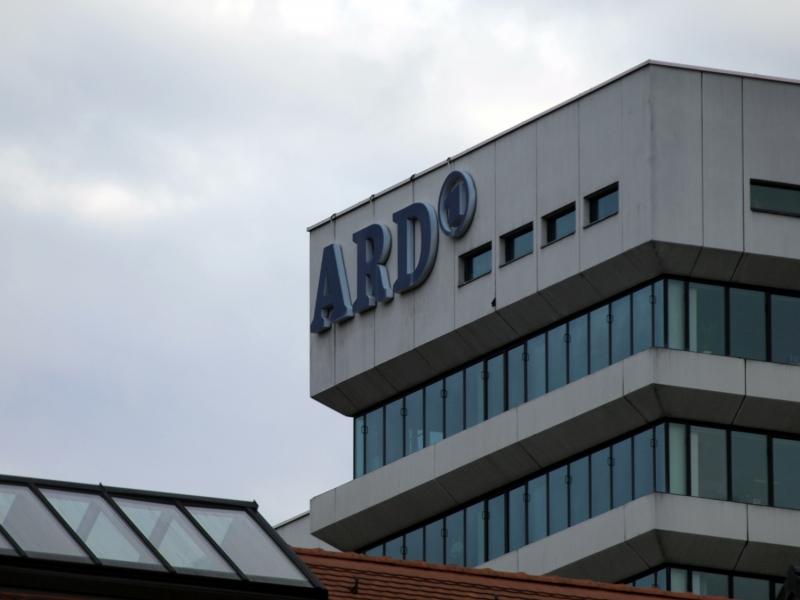 ARD will höhere Zwangsgebühren ab 2021