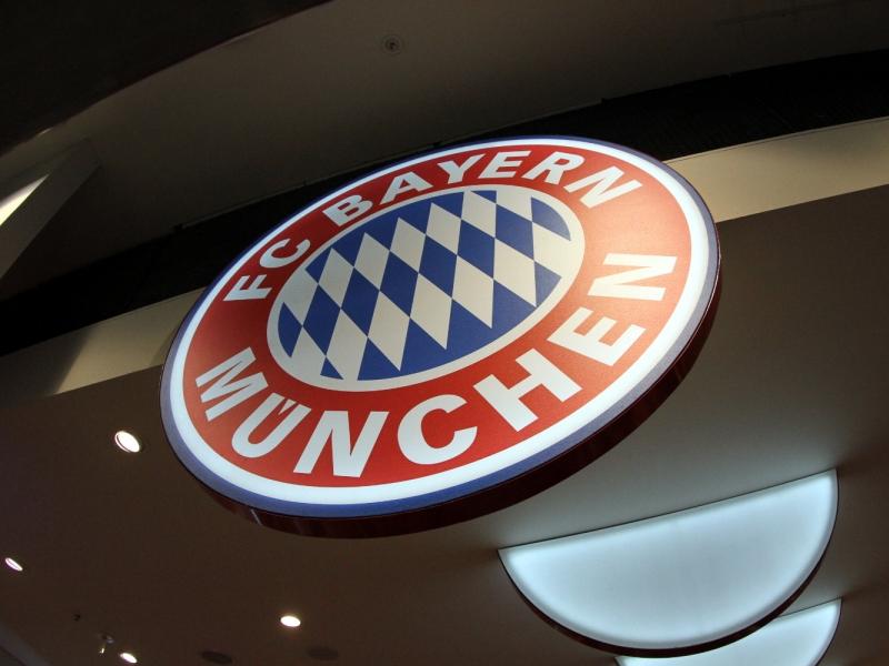 Münchner freuen sich auf Real: Gigantentreffen mit dem FC Bayern im Viertelfinale