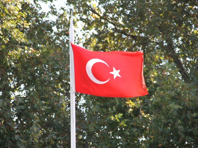 OSZE-Wahlbeobachter: Mängel bei Türkei-Referendum