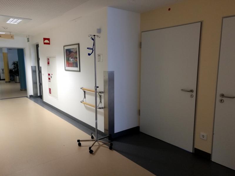 Wütender Beitrag gegen Jens Spahn Krankenschwester kritisiert ahnungslosen Minister