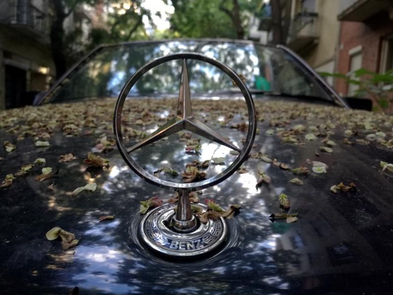 Chinesischer Geely-Konzern größter Daimler-Einzelaktionär