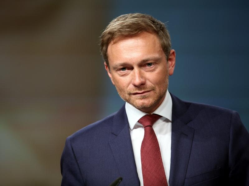 EZB-Hilfen: Deutsches Verfassungsgericht schaltet erneut EuGH ein