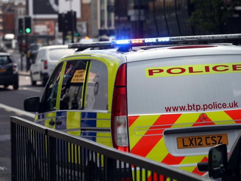 Sieben Festnahmen im Zusammenhang mit Londoner Attentat