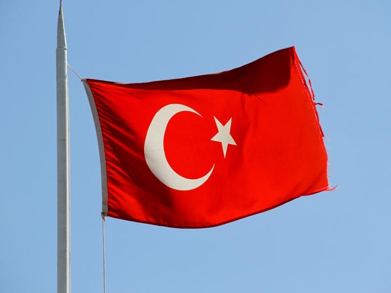 Türkei-Referendum - Brok: Bei Todesstrafe scheitert EU-Beitritt