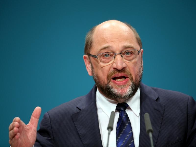 Stegner: Es gibt kein Mandat für eine große Koalition