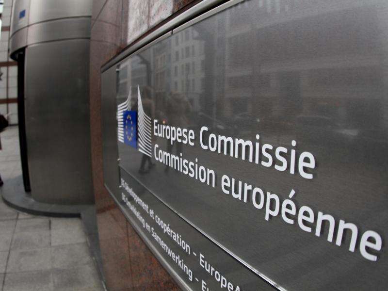 Konjunktur: EU-Kommission für bessere Absicherung von irregulär Beschäftigten