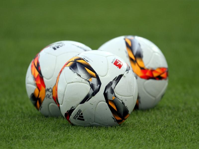 DFB setzt Spiele gegen U20 von China aus