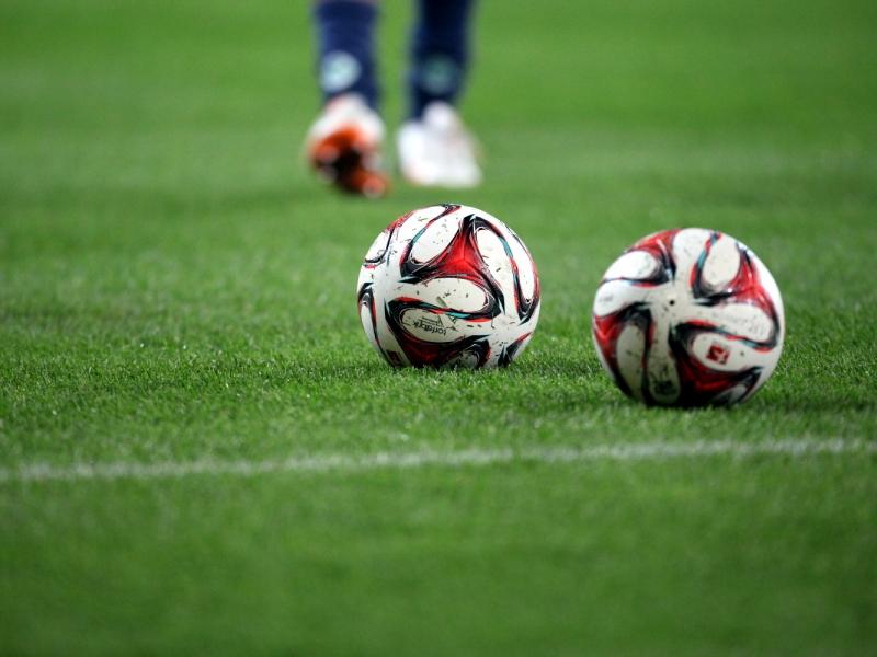 Steinhaus wird erste Bundesliga-Schiedsrichterin