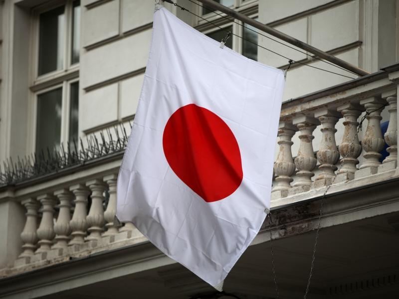 Kritik am geplanten Freihandelsabkommen mit Japan