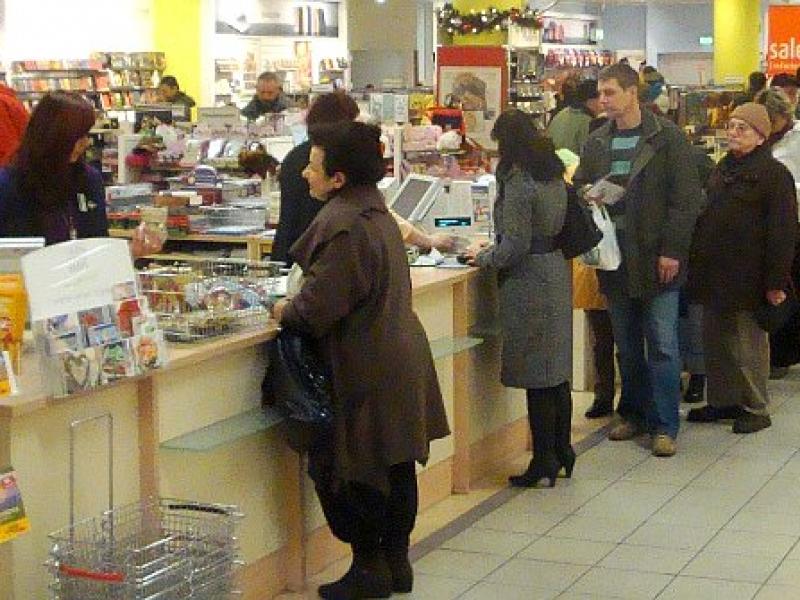 Einzelhandel will mehr verkaufsoffene Sonntage