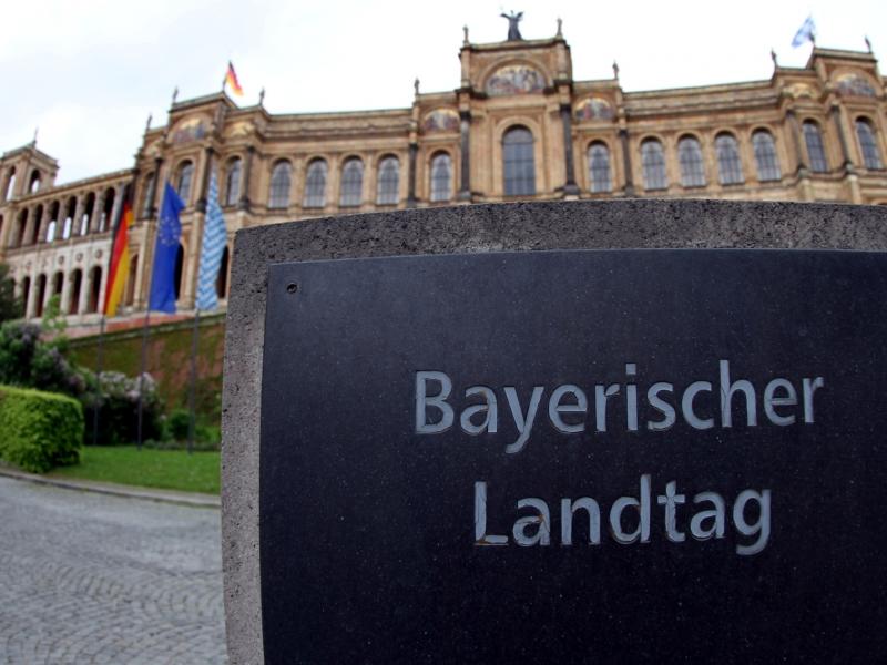Söder und Kohnen treffen sich zum Wahlduell in Nürnberg | Politik