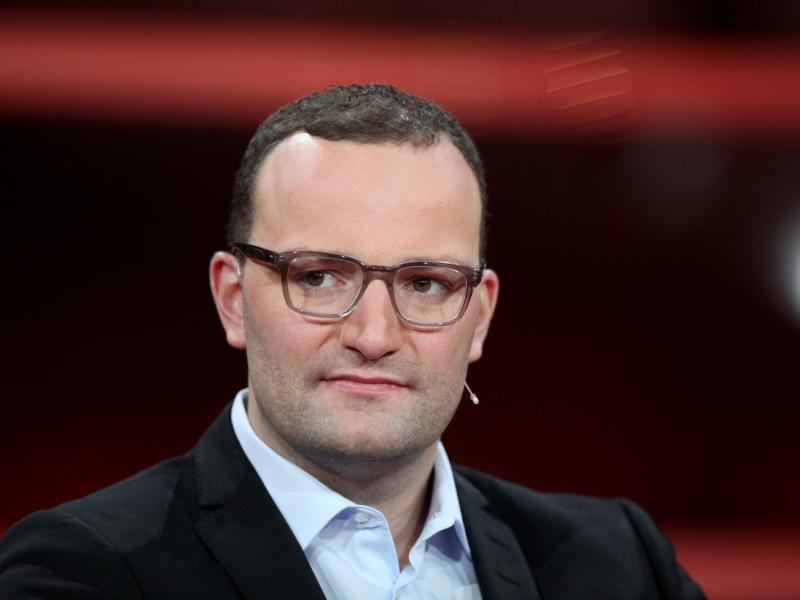 Hochrechnung: CDU gewinnt NRW-Wahl