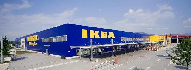 ikea kommt nach n rnberg michael toelle german daily news. Black Bedroom Furniture Sets. Home Design Ideas