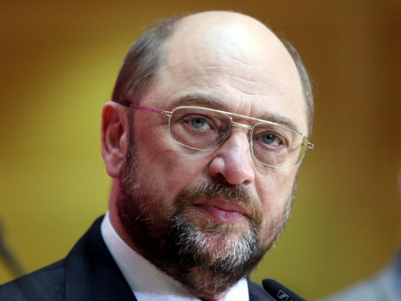 Prognosen: CDU gewinnt Wahl in Nordrhein-Westfalen - SPD auf historischem Tief