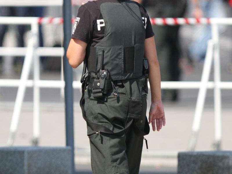 Trotz rückläufiger Flüchtlingszahlen: Bayern setzt Grenzkontrollen bis Jahresende fort