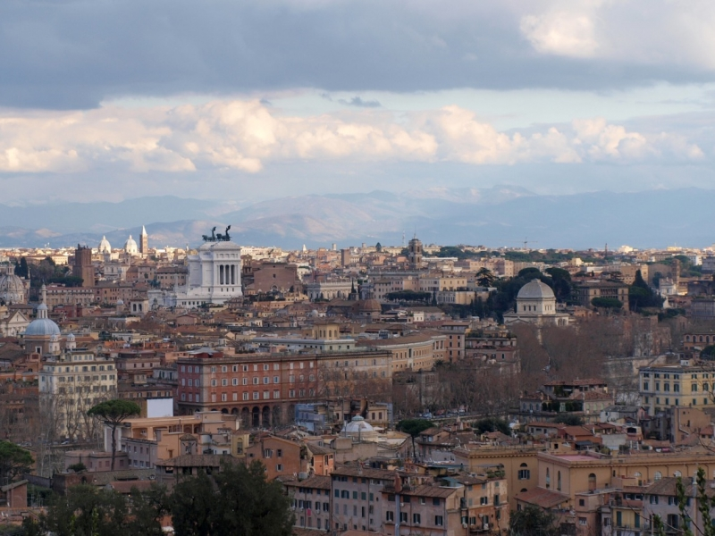 Abgas-Skandal: EU-Kommission geht nun auch gegen Italien vor
