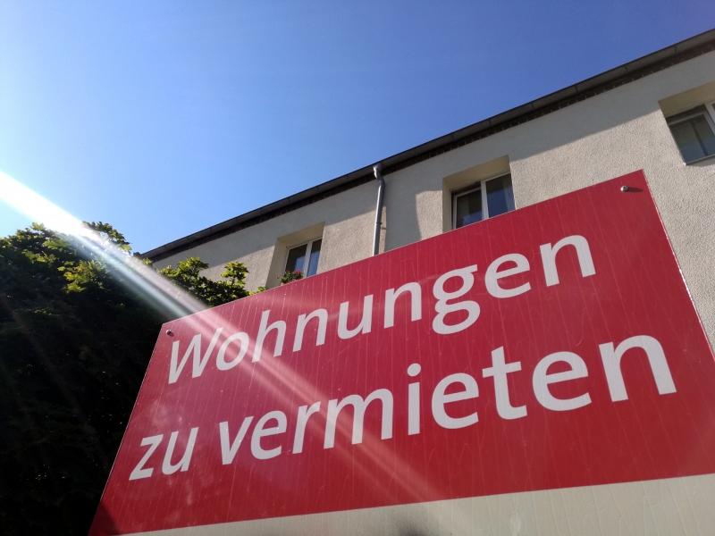 Berliner Landgericht schaltet Bundesverfassungsgericht ein