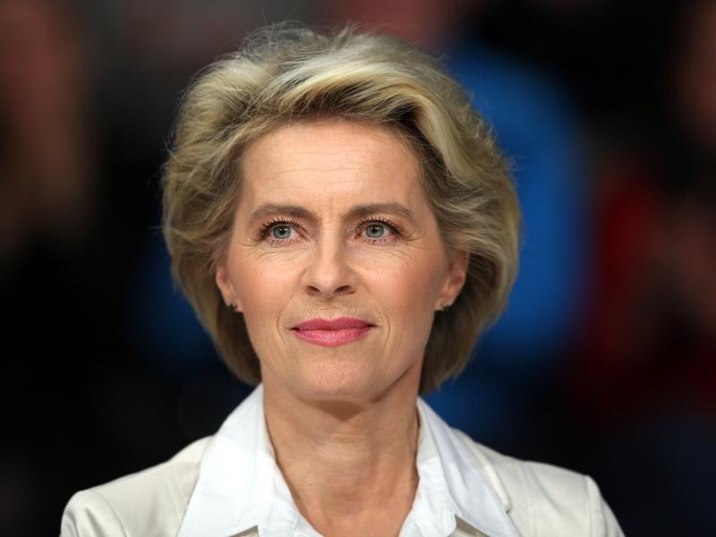 Hamburg Bundeswehr-Universität lässt Helmut-Schmidt-Bild abhängen