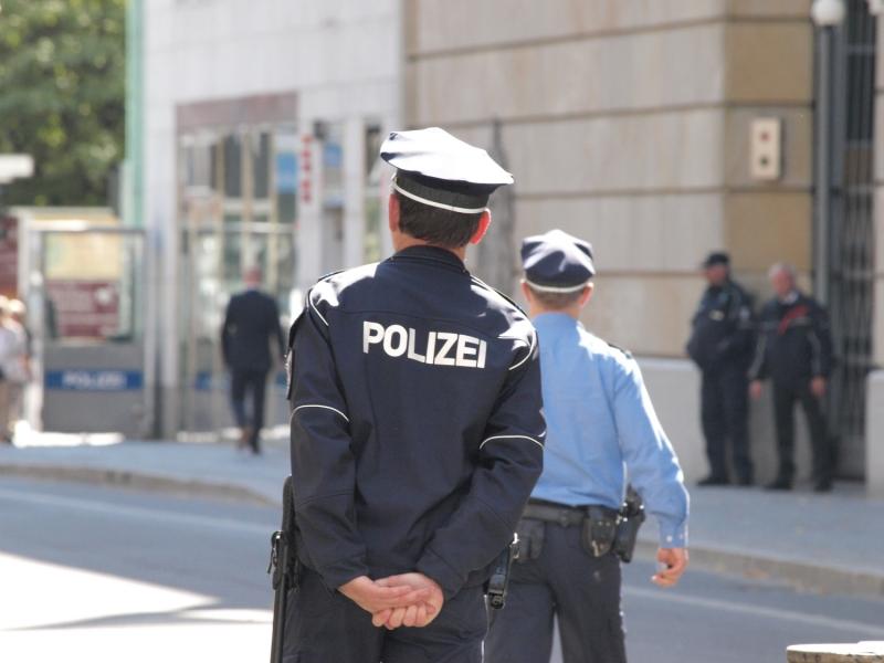 Vorruhestand: Margot Käßmann will mit 60 in Rente gehen