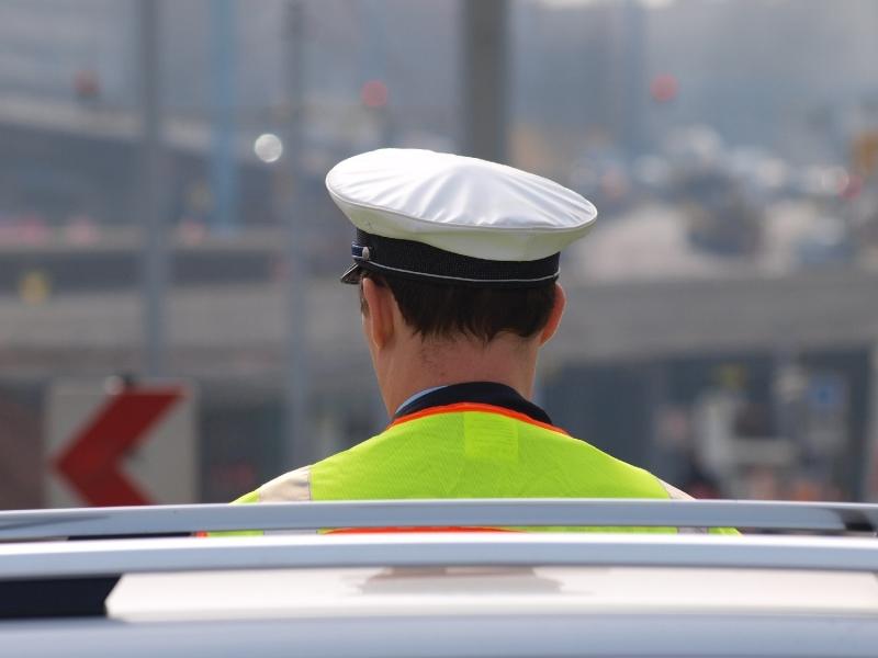 Unfallstatistik März 2017: Zahl der Verkehrstoten nahezu unverändert