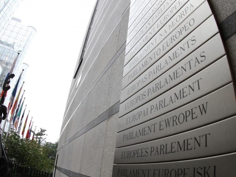 Brexit-Rechnung steigt auf mehr als 100 Milliarden Euro
