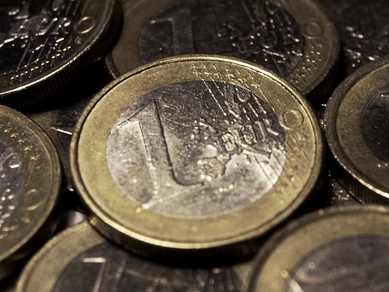 Schwache Inflation dämpft Hoffnung auf baldige Zinserhöhung