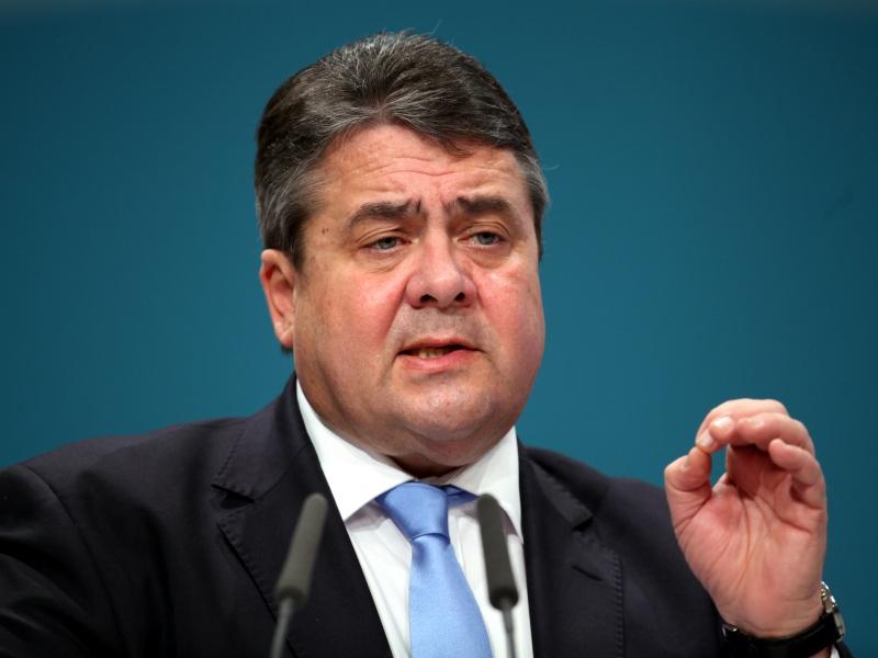 US-Präsident: Trump droht deutschen Autobauern mit Strafzöllen