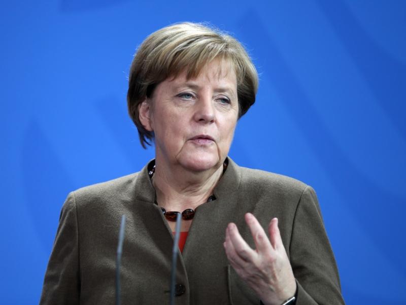 Presse: EDF verzögert Abschalt-Antrag für Fessenheim