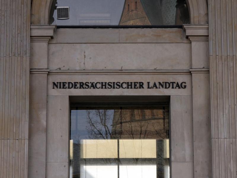 Beratungen in Niedersachsen über Termin für vorgezogene Landtagswahl