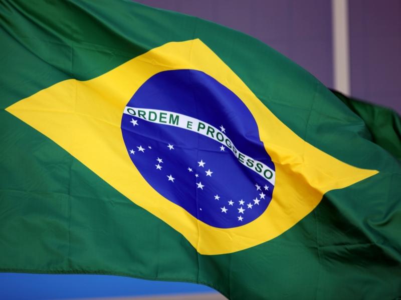 Tumulte in Brasilia: Präsident ordnet Militäreinsatz an