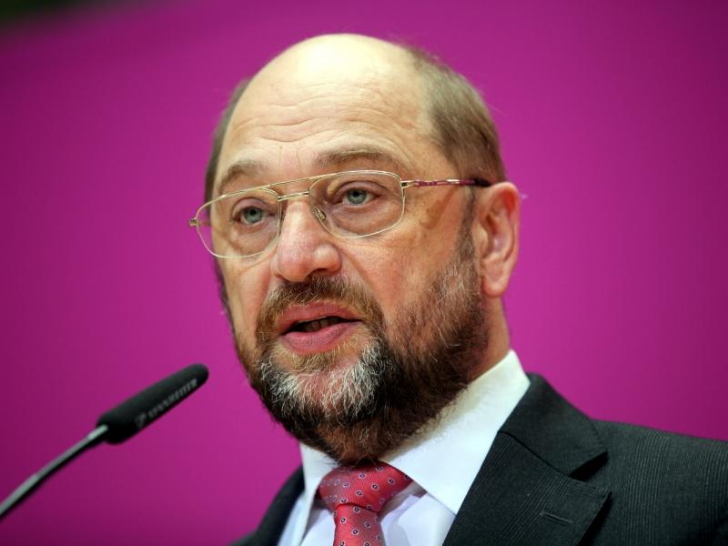 Grünen-Politiker: Twesten sprach schon im Juni über