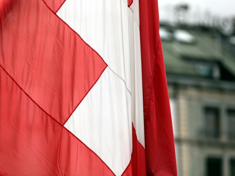 No-Spy-Abkommen: Deutschland und Schweiz verzichten auf gegenseitige Spionage
