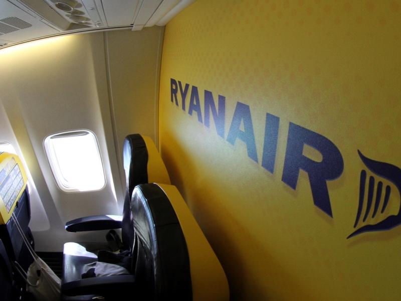 Krisentreffen der Air-Berlin-Aktionäre