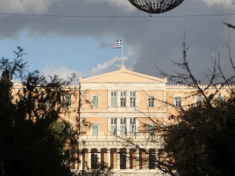 IWF fürchtet zu schnelle Zinserhöhungen in Europa