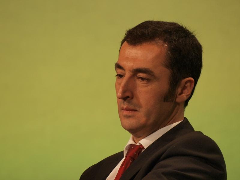 Niederlande: Große Mehrheit der Türken in Deutschland für Präsidialsystem