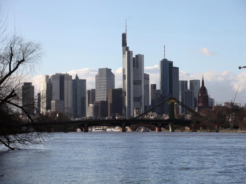 Bundesbank-Vorstand: