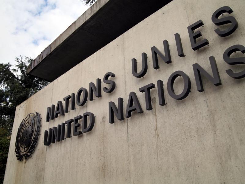 UN-Sicherheitsrat sucht Weg aus der Blockade beim Syrien-Konflikt