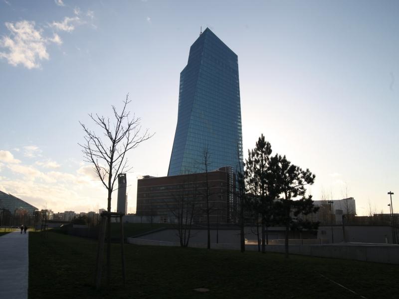 Frankreich und Italien wollen Weidmann als EZB-Chef verhindern