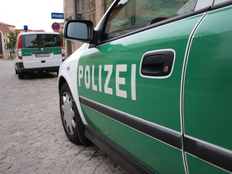67-Jähriger verunglückt tödlich beim Baden im Thumsee