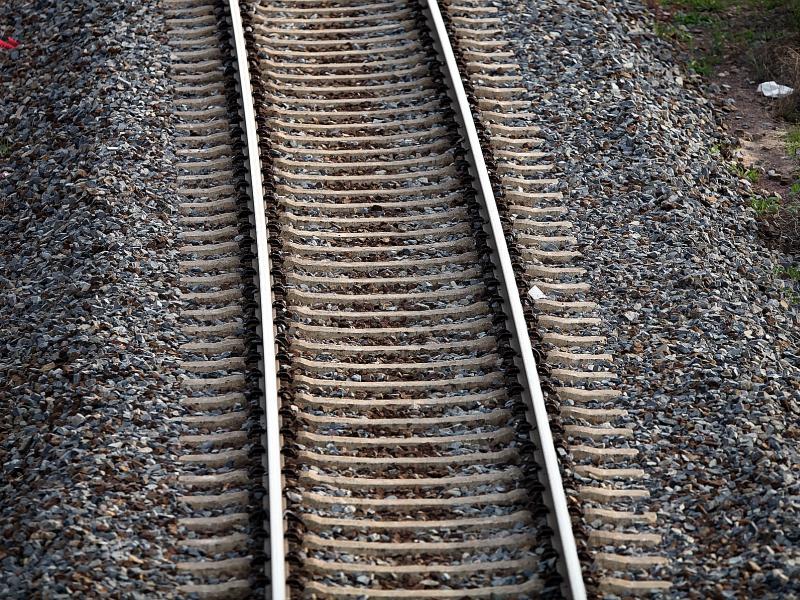 Zug in Griechenland entgleist - Mindestens zehn Verletzte