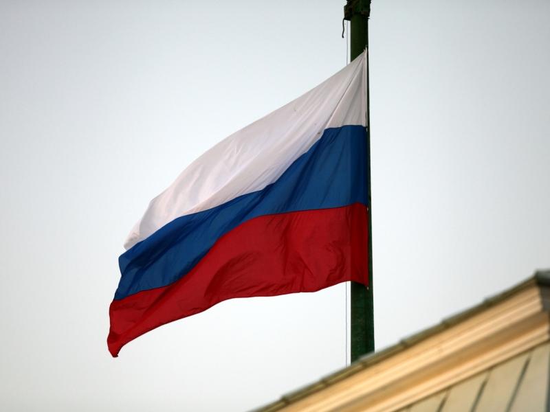 Russland weist vier deutsche Diplomaten aus