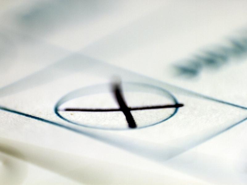 Düsseldorf: Landeswahlleiter lässt alle NRW-Wahlkreise überprüfen
