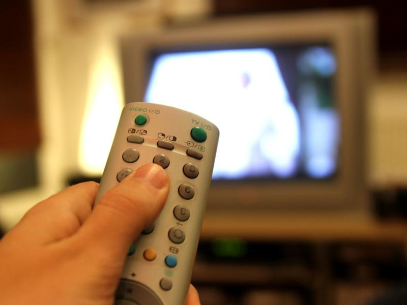 ZDF sucht neue Partner bei TV-Rechten