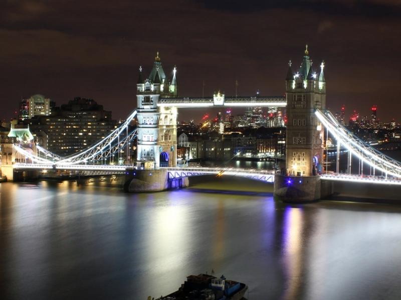 Anschläge: Premierministerin May: Vorfall in London