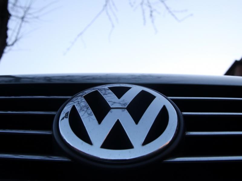 US-Justiz schreibt Ex-VW-Manager zur Fahndung aus